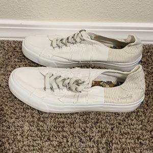 SOLD! Blowfish Malibu Sneakers